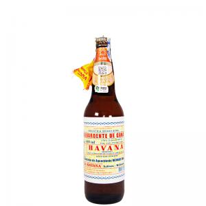 Cachaça Havana Bálsamo 600 ml