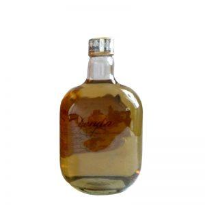 Cachaça Lenda do Chapadão Reserva 700 ml