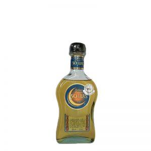 Cachaça 30 Luas Premium 500 ml