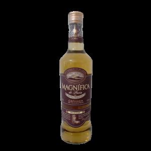 Cachaça Magnífica Extra Premium 700 ml
