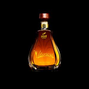 Cachaça Pitú Vitoriosa 750 ml