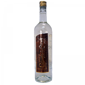 Cachaça Gogó Da Ema Mix 750 ml