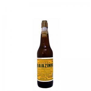 Cachaça Indaiazinha 600 ml