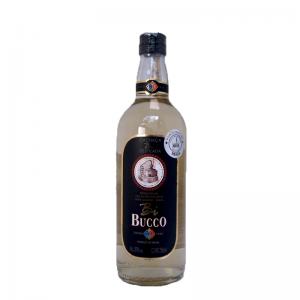 Cachaça Bi Bucco 750 ml