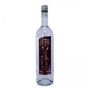 Cachaça Gogó Da Ema Nox 750 ml