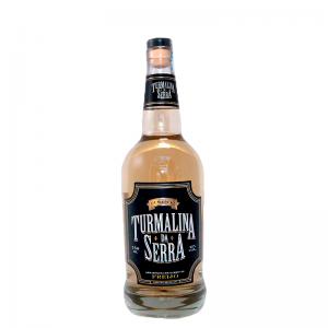 Cachaça Turmalina Da Serra Freijó 750 ml