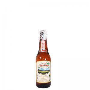 Cachaça Serra Limpa 355  ml