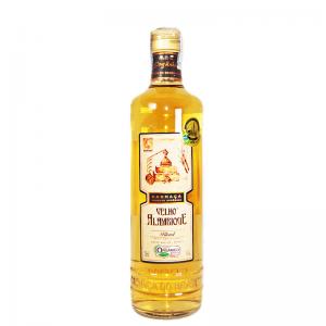Cachaça Velho Alambique Blend 700 ml
