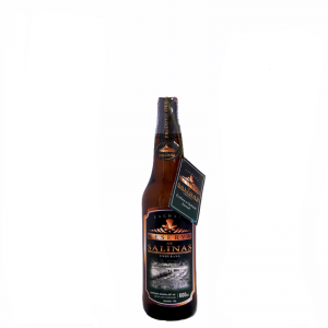 Cachaça Reserva de Salinas Umburana 600 ml