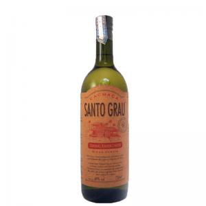 Cachaça Santo Grau Minas 750 ml