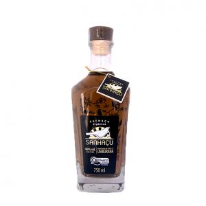 Cachaça Sanhaçu Umburana 750 ml