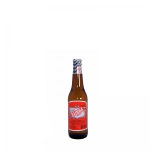 Cachaça Rainha 350 ml
