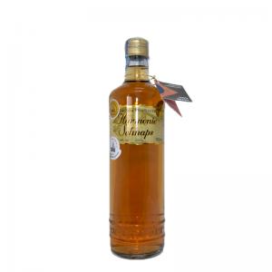 Cachaça Harmonie Schnaps Envelhecida 700 ml