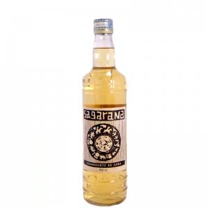 Cachaça Sagarana 600 ml