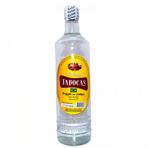 Cachaça Tabocas Tradicional 700 ml