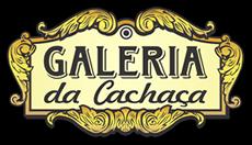 Galeria da Cachaça