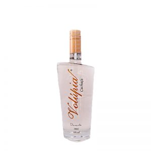 Cachaça Volúpia Diamante 700 ml