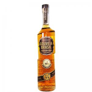 Cachaça Gouveia Brasil Premium 44 700 ml