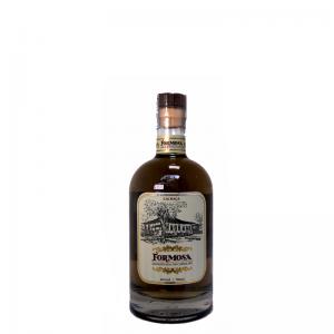 Cachaça Formosa Carvalho 700 ml