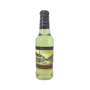 Cachaça Triunfo Bálsamo 275 ml