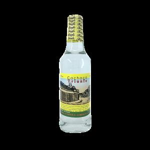 Cachaça Triunfo Tradicional 275 ml
