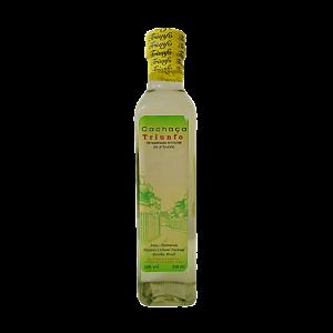 Cachaça Triunfo Umburana 250 ml