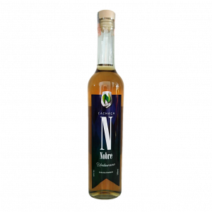 Cachaça Nobre – 500 ml – Umburana
