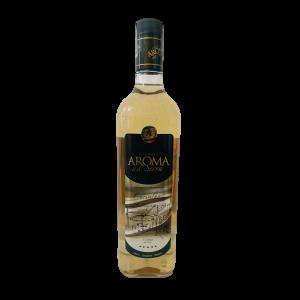 Cachaça Aroma da Serra – Carvalho – 1000 ml