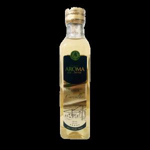 Cachaça Aroma da Serra – Carvalho – 250 ml