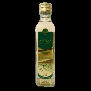 Cachaça Aroma da Serra – Umburana – 250 ml