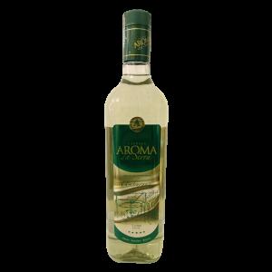 Cachaça Aroma da Serra – Umburana – 1000 ml