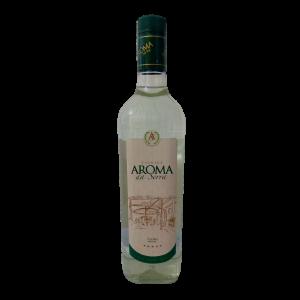 Cachaça Aroma da Serra – Cristal – 1000 ml