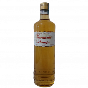 Cachaça Harmonie Schnaps – Premium – 700 ml