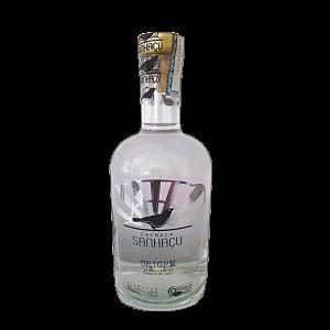 Cachaça Sanhaçu Origem 375 ml